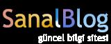 . / sanalblog.com