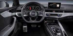 2019 Audi SQ2 Özellikleri, Fiyatı ve Çıkış Tarihi