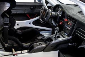 2019 Porsche 911 GT2 RS Clubsport Özellikleri, Fiyatı ve Çıkış Tarihi - Porsche 911 GT2 RS Clubsport Alınır mı?