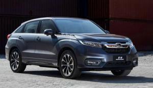 Honda Passport Özellikleri, Fiyatı ve Çıkış Tarihi – Honda Passport Alınır mı?
