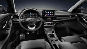 Hyundai İ30 Özellikleri, Fiyatı ve Çıkış Tarihi – Hyundai i30 Alınır mı?