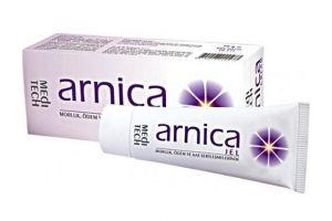 Arnica Krem Fiyatı, Faydaları ve Yan Etkileri, Kullanıcı Yorumları